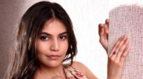 0000 0 - На конкурсе «Мисс Мира» впервые выступит узбечка