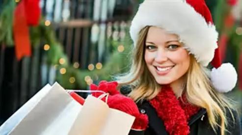 043 - Хит-парад лучших новогодних подарков