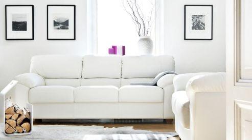09 - Мягкая мебель из Финляндии