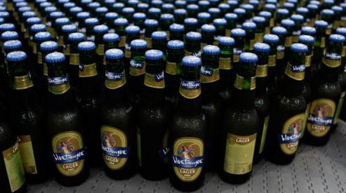 103146061 - Доставка пива
