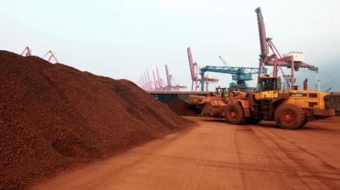 105984017 0 - Китай реформирует добычу редкоземельных металлов