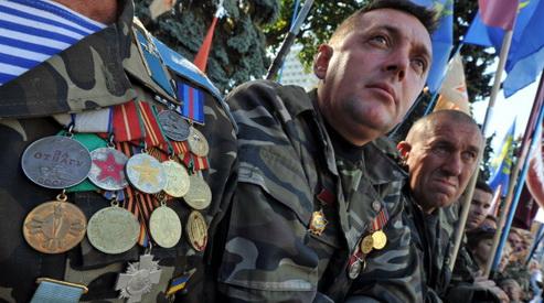125670668 - Советский ветеран войны найден в Афганистане