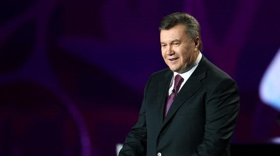 134859596 - Янукович наказал сократить социальное неравенство