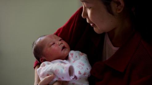 137761229 - Муж женщины, подвергшейся принудительному аборту, требует справедливости