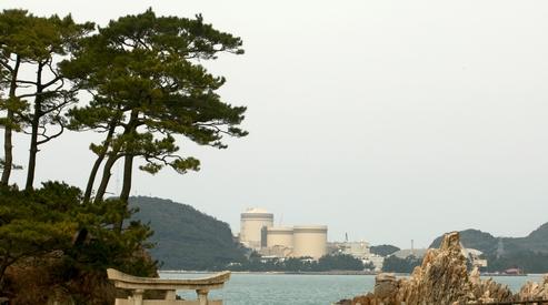 140978669 - В Японии возобновится производство ядерной энергии