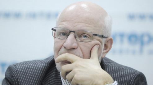 141220961 1 - В СПЧ предложили сменить главу из-за заявления по Крыму
