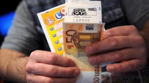 145526758 0 - Рынки не реагируют на план интеграции банков Европы