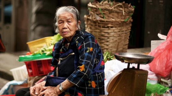 145702534 - Экологически чистые продукты в Китае - для элиты