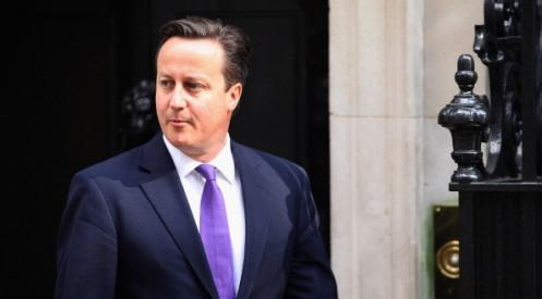 146312708 - Кэмерон ответит на вопросы комиссии по делу Мердока