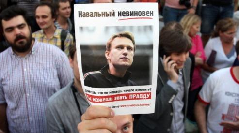 173962042 0 - Ходорковский призвал москвичей уберечь Навального от тюрьмы