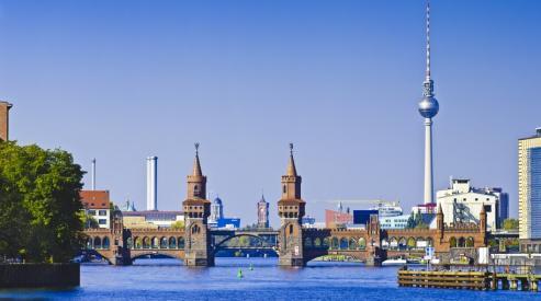 1 1483 - Новый взгляд на Берлин