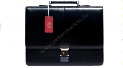1 281 - Мужской портфель