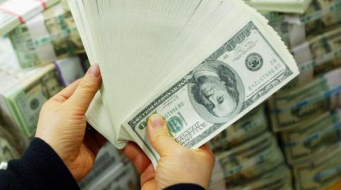 1 285 - Тендерный кредит и банковская гарантия – поддержка для начинающих компаний