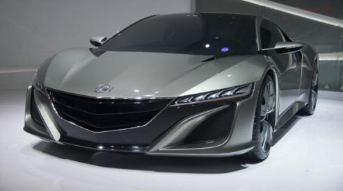 1 290 - Запчасти Honda