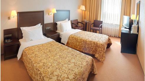 1 352 - Бронирование отеля: несколько полезных рекомендаций для путешественников