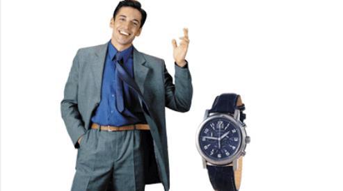 1 364 - Часы «Ориент»