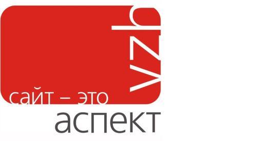 1 394 - Создание сайта в Воронеже: с чего начинается идеальный сайт?