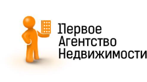 1 401 - Новостройки Санкт-Петербурга