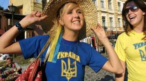 222 21 - Официальный возраст украинской молодёжи снизят