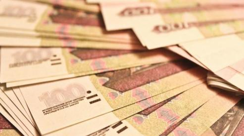 222 34 - Полмиллиарда пенсионных накоплений пропало в НПФ