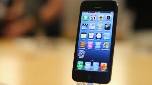 2 421 - iPhone для всех и не для всех: смартфоны, телефоны и планшеты нового поколения в разной ценовой категории