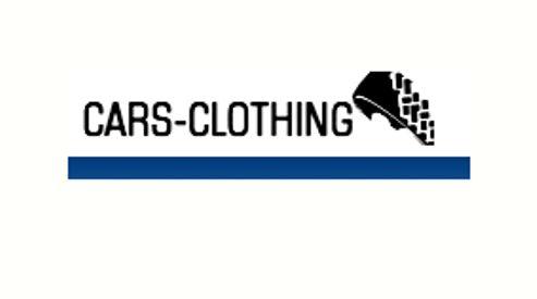 2 921 - Авто-одежда – быть автолюбителем модно