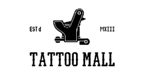 2 960 - Как выбрать тату-набор