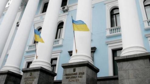 3333 39 - Украинцы пожертвовали более 10 млн. гривен для армии