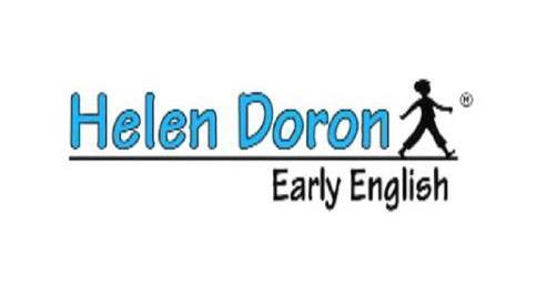 3 187 - Выбор методики английского языка для детей