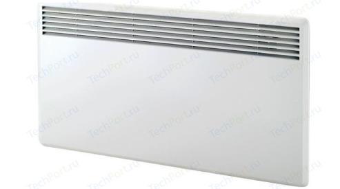 3 205 - Критерии выбора газовой плиты и обогревателя для дома