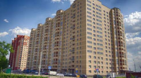 3 214 - Квартира в новостройке – по субсидии