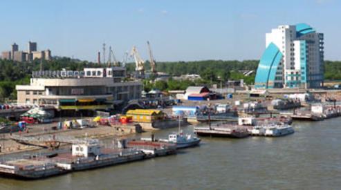 3 218 - «Сладкий» фестиваль пройдет в Барнауле