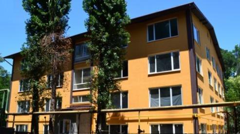 3 269 - Недвижимость в Сочи