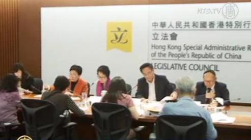 456 10 - Группа бизнесменов из Гонконга просит помощи