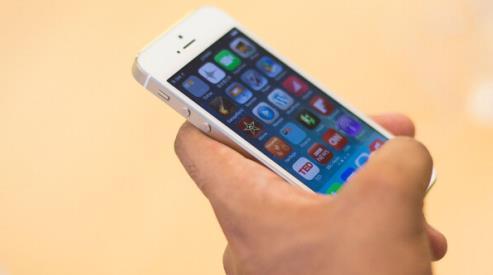 4 101 - Встречайте новый iPhone