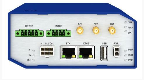 4 198 - Как усилить сигнал своего 3G роутера – что можно предпринять