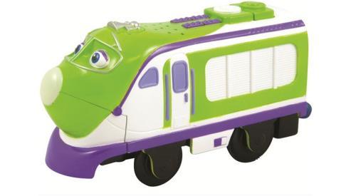 4 93 - Современные игрушки блокируют творческий потенциал ребенка