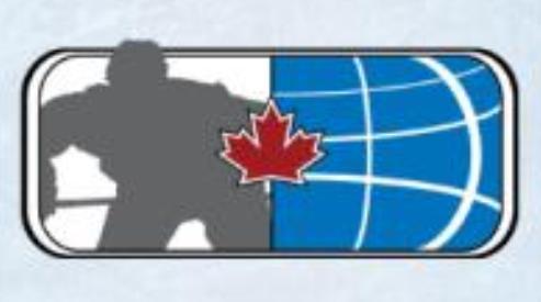 666 25 - Юниорская сборная России обыграла хоккеистов Канады