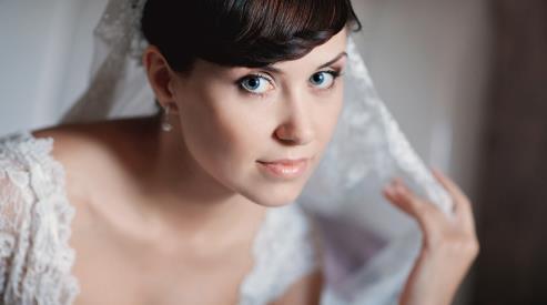 6 20 - Свадебный и семейный фотограф