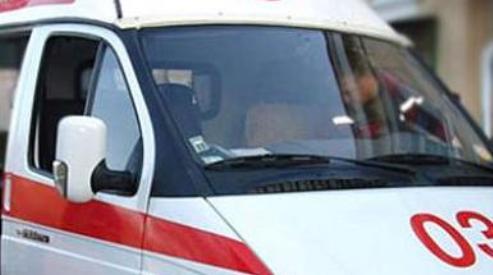 7777 9 - Во Владикавказе бастуют сотрудники «Скорой помощи»