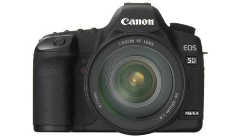 9 4 - Цифровые фотоаппараты