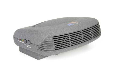 aic xj 2000 2 - Ультразвуковые увлажнители воздуха
