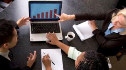 businessenglish - Курсы бизнес английского