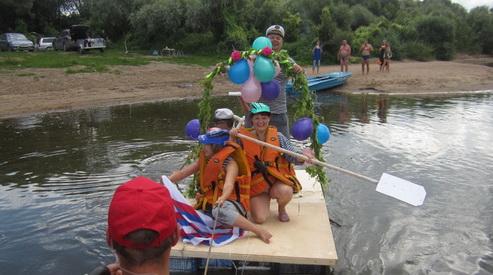 festival tula - Фестиваль великих путешественников пройдёт в Тульской области