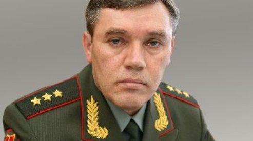 gerasimov hr tv 002 - Солдаты срочной службы воевать не будут