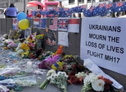 Австралия вводит новые санкции против Москвы