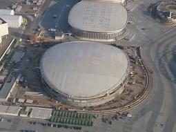 Олимпиада и коррупция: в Бразилии идёт следствие