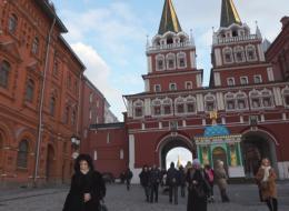 Почему в России вновь бушует свиной грипп?