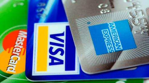 mezhdunarodnye platezhnye sistemy i bankovskie karty - Банковские карточки в Украине не безопасны