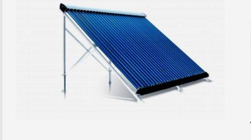 novyy risunok 114 - Использование солнечной энергии в быту
